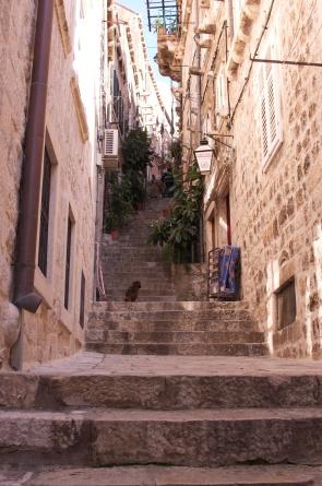 Dubrovnik (3)
