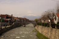 Prizren (1)