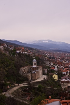 Prizren (10)