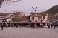 Prizren (15)