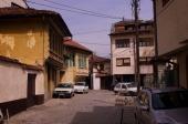 Prizren (2)
