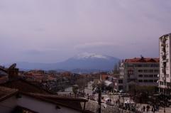 Prizren (3)