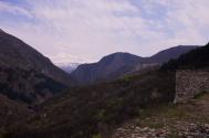 Prizren (6)