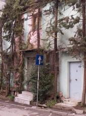 Tirana_Tag (5)