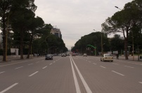 Tirana_Tag (7)
