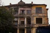 Tirana_Tag (8)