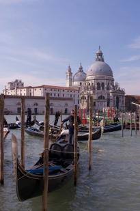Venedig (15)