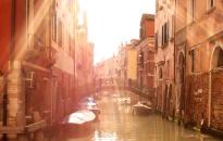 Venedig (18)
