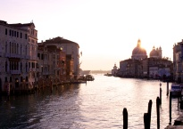 Venedig (23)