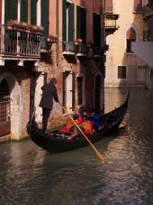 Venedig (24)
