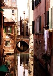 Venedig (26)