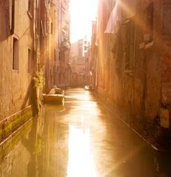 Venedig (29)