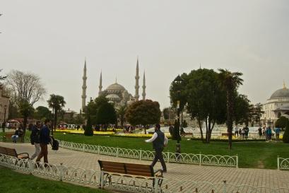 Istanbul (10)