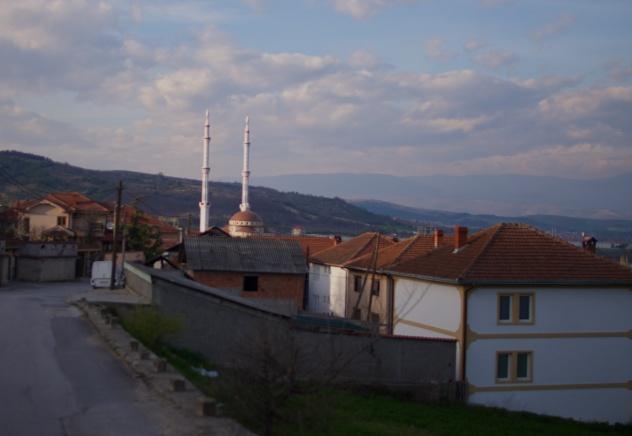 Skopje (11)