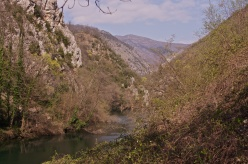 Skopje (6)