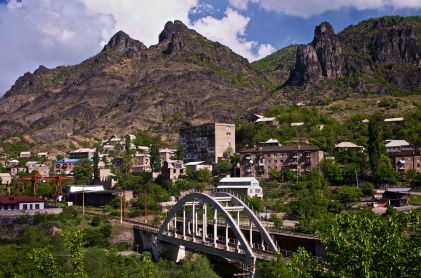 armenien (1)