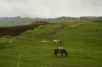 armenien (12)