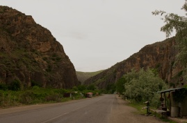 armenien (19)