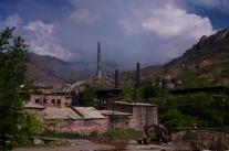 armenien (2)