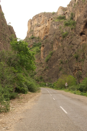 armenien (20)