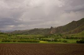armenien (21)