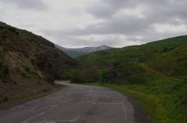 armenien (25)