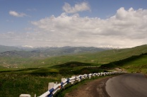 armenien (26)