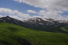 armenien (27)