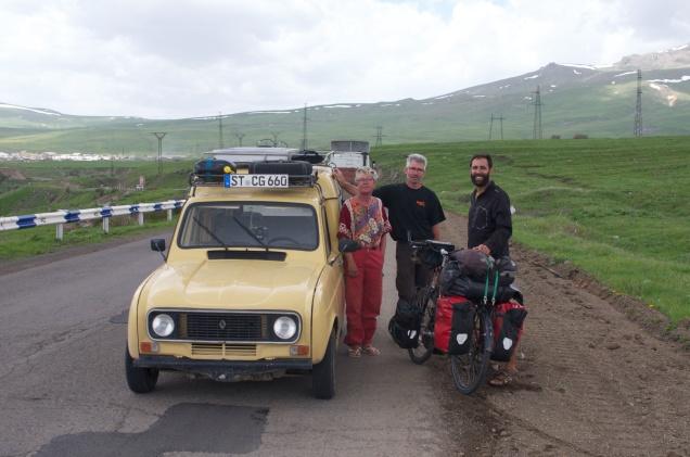 armenien (31)