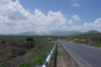 armenien (33)