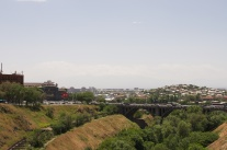 armenien (6)