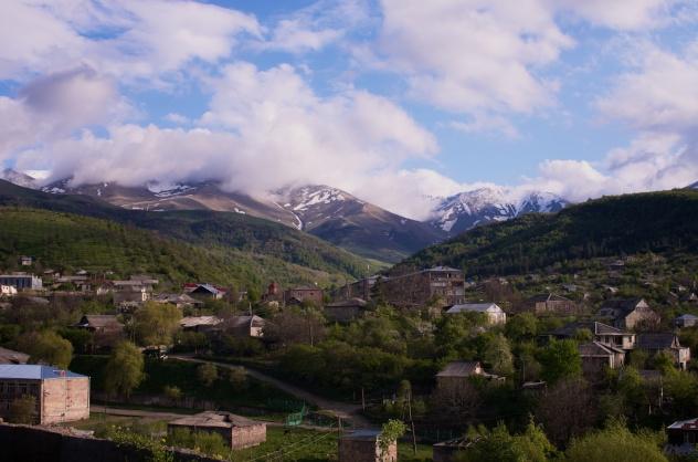 armenien (7)