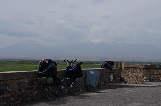 armenien (8)