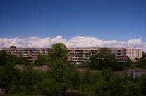 Gori - Geburtsstadt von Josef STalin