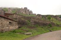 Stari Goris