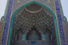 Esfahan (14)