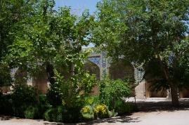 Esfahan (15)