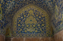Esfahan (16)