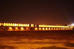 Esfahan (7)