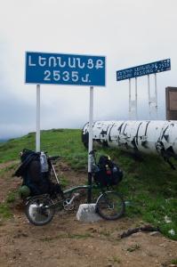 Kapanpass (3)