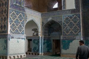 Tabriz (2)