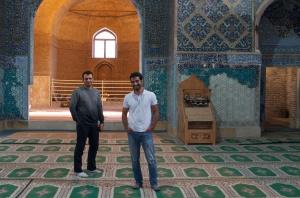 Tabriz (3)