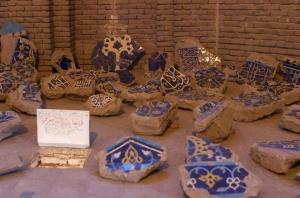 Tabriz (4)