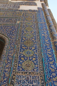 Tabriz (5)