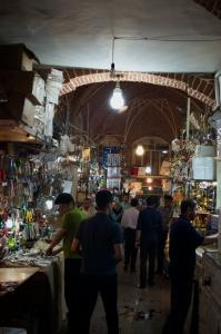 Tabriz-Basar (3)