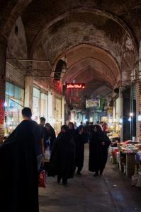 Tabriz-Basar (4)