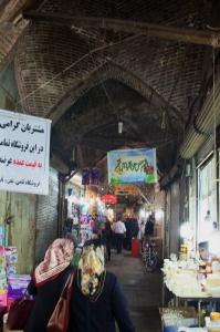 Tabriz-Basar (5)