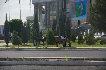 Turkmenistan (11)