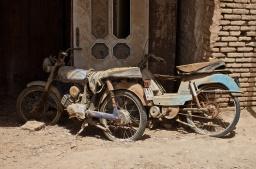 Yazd (3)