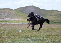 Kirgistan (11)